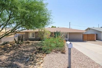 833 E Seldon Lane, Phoenix, AZ 85020 - MLS#: 5838749