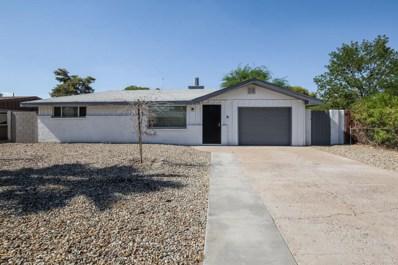 2238 E Paradise Lane, Phoenix, AZ 85022 - MLS#: 5838754