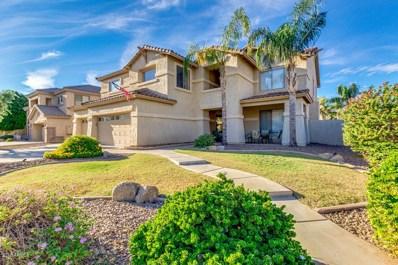 10264 E Lomita Avenue, Mesa, AZ 85209 - MLS#: 5838755