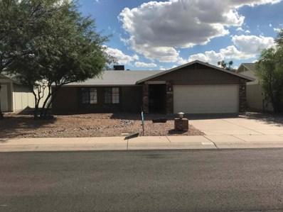 3129 E Charleston Avenue, Phoenix, AZ 85032 - MLS#: 5838756