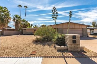 4425 W El Caminito Drive, Glendale, AZ 85302 - MLS#: 5838760