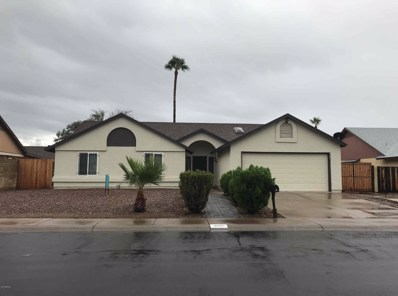5241 W Barbara Avenue, Glendale, AZ 85302 - MLS#: 5838775