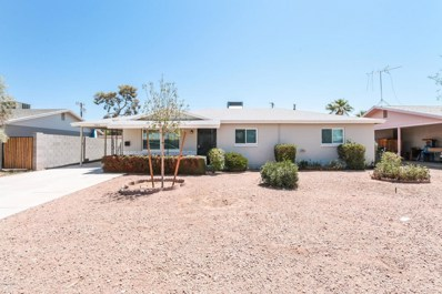 1025 S Lola Lane, Tempe, AZ 85281 - MLS#: 5838776