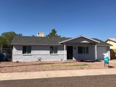 3518 E Friess Drive, Phoenix, AZ 85032 - MLS#: 5838788