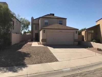 23452 N 40TH Lane, Glendale, AZ 85310 - MLS#: 5838795