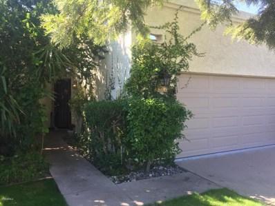 707 E Corte Oro --, Phoenix, AZ 85020 - MLS#: 5838799