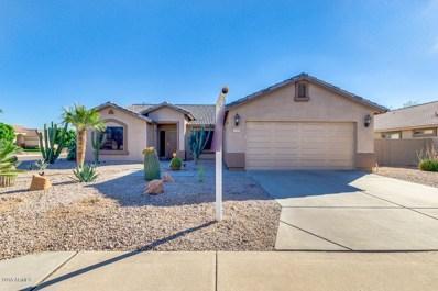 7703 E Camino Street, Mesa, AZ 85207 - MLS#: 5838822