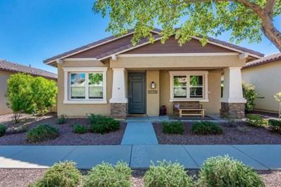 20705 W Ridge Road, Buckeye, AZ 85396 - MLS#: 5838827