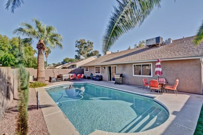 6202 E Justine Road, Scottsdale, AZ 85254 - MLS#: 5838829