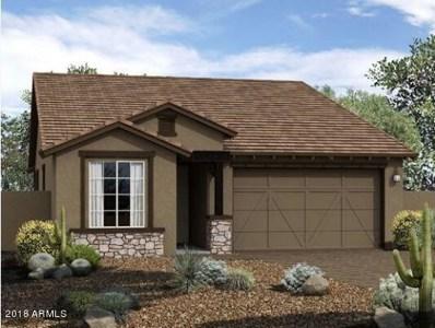 12555 N 144TH Avenue, Surprise, AZ 85379 - MLS#: 5838831