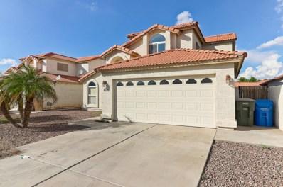 8328 W Alvarado Street, Phoenix, AZ 85037 - MLS#: 5838849