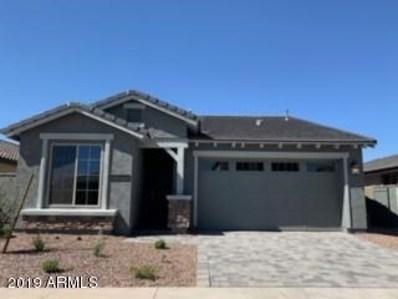 14400 W Bloomfield Road, Surprise, AZ 85379 - MLS#: 5838850