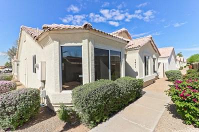 8520 W Palm Lane Unit 1071, Phoenix, AZ 85037 - MLS#: 5838854