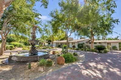 3239 E Osborn Road, Phoenix, AZ 85018 - MLS#: 5838864