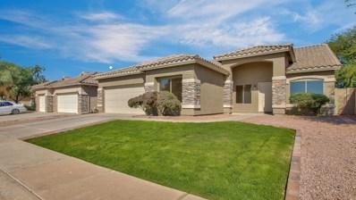 11800 W Virginia Avenue, Avondale, AZ 85392 - MLS#: 5838875