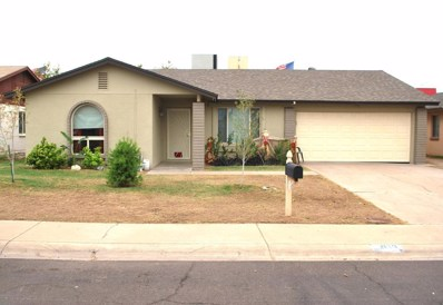 2129 W Danbury Road, Phoenix, AZ 85023 - MLS#: 5838878