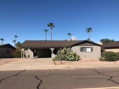 1918 E Watson Drive, Tempe, AZ 85283 - MLS#: 5838881