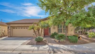 4729 E Rakestraw Lane, Gilbert, AZ 85298 - MLS#: 5838901