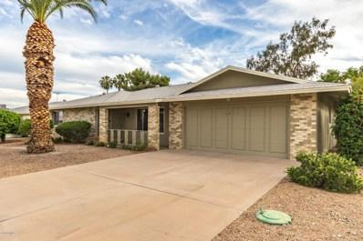 13011 W La Terraza Drive, Sun City West, AZ 85375 - #: 5838902