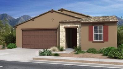 16189 W Jenan Drive, Surprise, AZ 85379 - MLS#: 5838904
