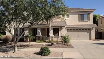 18868 E Mockingbird Drive, Queen Creek, AZ 85142 - MLS#: 5838908