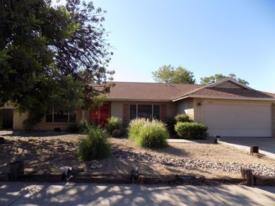 3023 W Mercer Lane, Phoenix, AZ 85029 - MLS#: 5838910