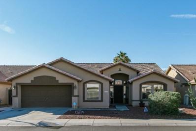 4035 W Potter Drive, Glendale, AZ 85308 - MLS#: 5838912