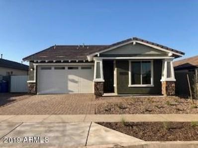 14432 W Bloomfield Road, Surprise, AZ 85379 - MLS#: 5838921
