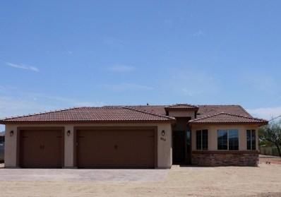 920 W Joy Ranch Road, Phoenix, AZ 85086 - MLS#: 5838923