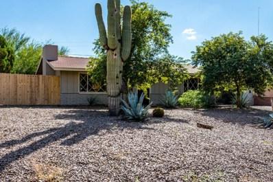 1431 E Royal Palm Road, Phoenix, AZ 85020 - MLS#: 5838928