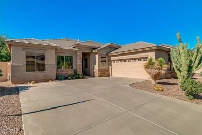 6624 S Wilson Drive, Chandler, AZ 85249 - #: 5838929