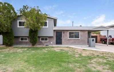 532 E Taylor Street, Tempe, AZ 85281 - MLS#: 5838938