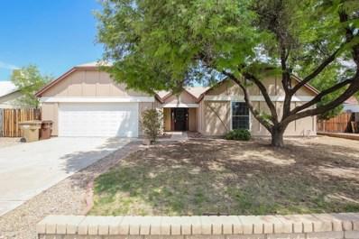 8320 W Corrine Drive, Peoria, AZ 85381 - MLS#: 5838944