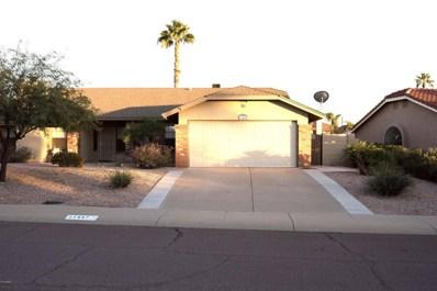 11447 N 109TH Street, Scottsdale, AZ 85259 - MLS#: 5838945