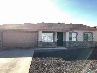 17834 N 33RD Drive, Phoenix, AZ 85053 - MLS#: 5838948