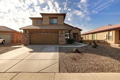 15429 W Statler Circle, Surprise, AZ 85374 - MLS#: 5838950