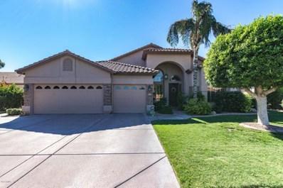 2423 W Enfield Way, Chandler, AZ 85286 - #: 5838957