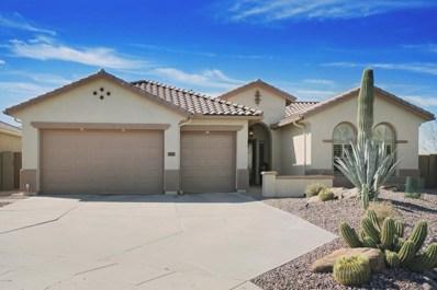 4927 W Faull Drive, New River, AZ 85087 - MLS#: 5838963
