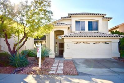 9239 E Dreyfus Place, Scottsdale, AZ 85260 - MLS#: 5838972