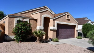 5636 S 5TH Avenue, Phoenix, AZ 85041 - MLS#: 5839005