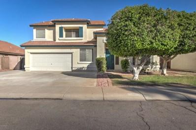 10410 W Sunflower Place, Avondale, AZ 85392 - #: 5839008