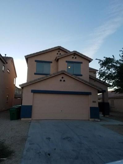 20026 N Flamenco Street, Maricopa, AZ 85138 - MLS#: 5839011