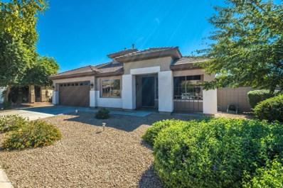 8817 W Myrtle Avenue, Glendale, AZ 85305 - MLS#: 5839018