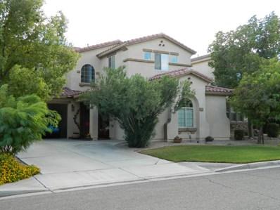 529 E Pasture Canyon Drive, San Tan Valley, AZ 85143 - MLS#: 5839023