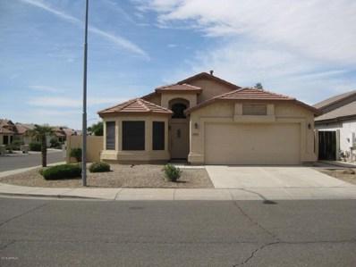 19964 N 63RD Drive, Glendale, AZ 85308 - MLS#: 5839046