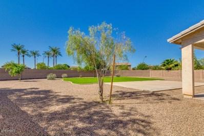 44451 W Desert Plant Trail, Maricopa, AZ 85139 - MLS#: 5839048