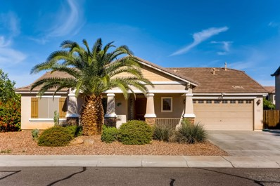 14442 W St Moritz Lane, Surprise, AZ 85379 - MLS#: 5839052