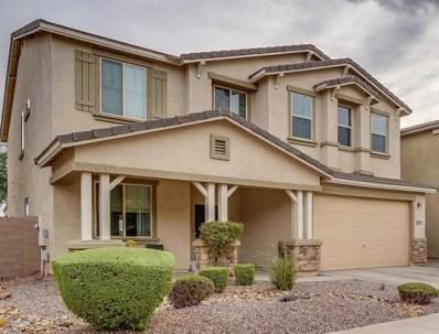 3857 E Longhorn Street, San Tan Valley, AZ 85140 - MLS#: 5839055
