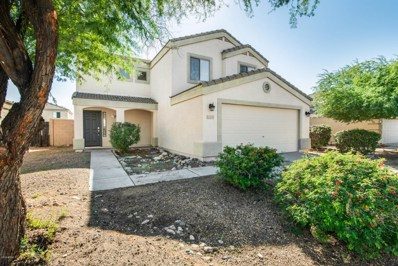 12333 W Scotts Drive, El Mirage, AZ 85335 - #: 5839060