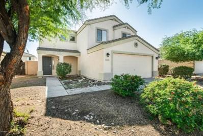 12333 W Scotts Drive, El Mirage, AZ 85335 - MLS#: 5839060